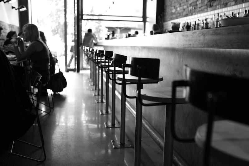 Rick S Cafe Uw