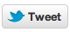 Tweet Button