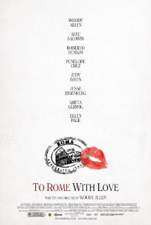 tohome Download   Para Roma, com Amor   Legendado (2012)