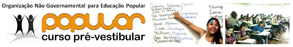 PVP Popular