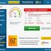 Tweakbit PCSpeedUp Crack License Key 2015 Free Download