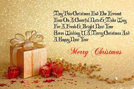 2015 Marry Christmas message for whats-app