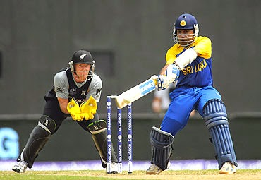 nz vs sl 1st match live streaming