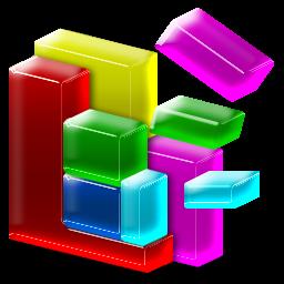 Auslogics Disk Defrag 3.4.2.10