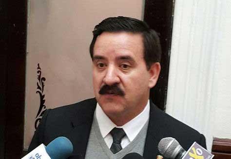 Diputado presenta ley para penalizar el bloqueo de caminos con hasta ocho años de cárcel