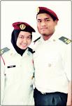 Cinta Hatiku 4