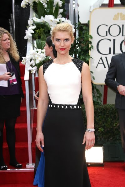 another-golden-globes-red-carpet-2012-moments