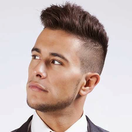 HD wallpapers top 10 hair cuts