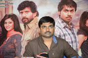 kaai Raja Kaai movie press meet-thumbnail-17