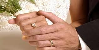 Evlilik şart mı ve gerekli mi