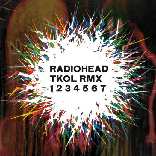 radiohead flac mega