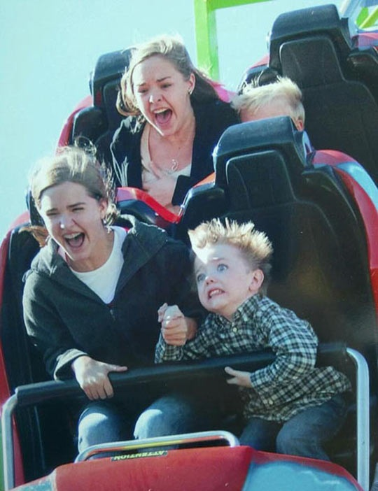 funny-scared-kid-on-rollercoaster