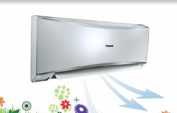 Top 10 List of Best Air Conditioner Brands
