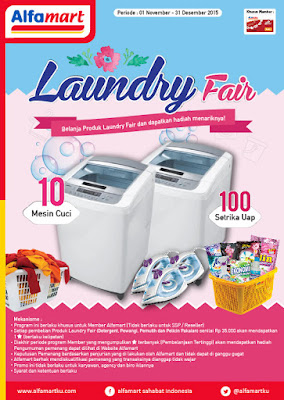 Info-Promo-Promo-Laundry-Fair-Alfamart