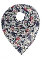 andy warhol scarf at Zalando