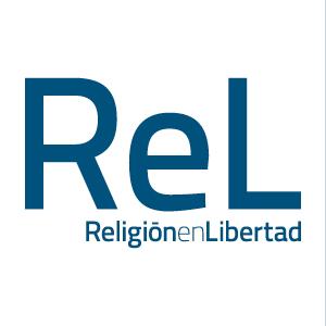 Religion en Libertad