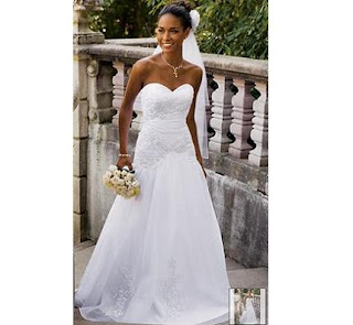 giovanni bridal boutiqueclass=bridal-boutique