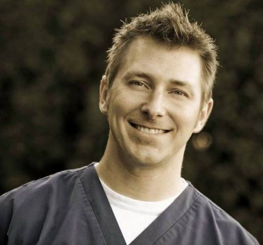 Dr. Rader, Coeur d'Alene, Idaho 83814