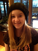 day 30: happy birthday to my newly minted teenager!