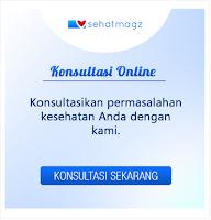 www.sehatmagz.com
