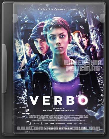 Verbo (DVDRip Castellano) (2011)