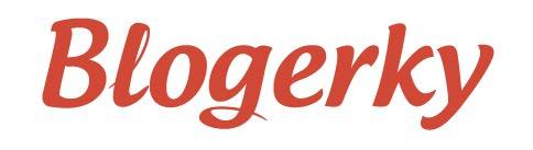 Bloguji také na blogerky.cz