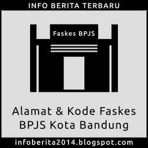 Daftar Alamat Apotek Di Kota Bandung