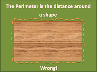 What is Perimeter