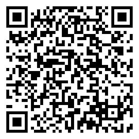 Web en Educantabria