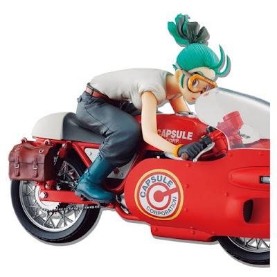 http://biginjap.com/en/pvc-figures/12981-desktop-real-mccoy-bulma-repaint-ver-35-.html