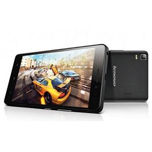 Kualitas hp lenovo terbaik harga murah - Smartphone Android Berkualitas