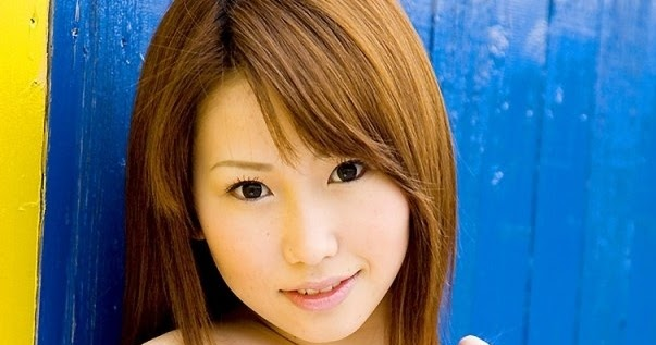 sayama chatrooms Ready to find sex & love in sayama or just have fun mingle2 is your #1 resource for flirting, sexting & hooking up in sayama looking for no strings attached fun in sayama.