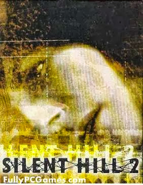 Silent Hill 2 PC Game