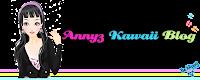 –• ★  Annyz-BlOg  ★ •–