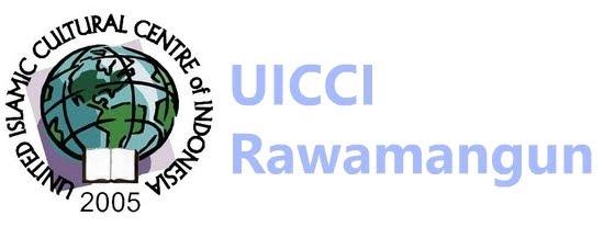 UICCI Rawamangun