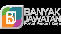 JAWATAN KOSONG KERAJAAN & SWASTA 2017 & 2018 DI MALAYSIA