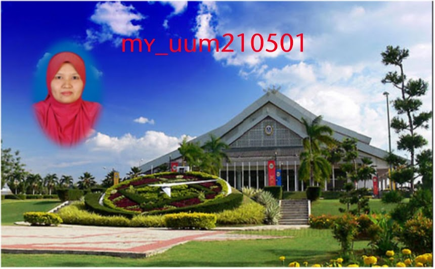 myuum_210501