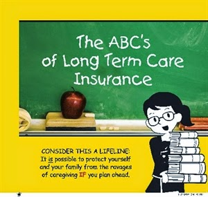 Long term care insurance , long term care insurance quotes
