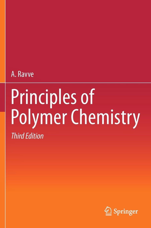 http://www.kingcheapebooks.com/2014/12/principles-of-polymer-chemistry.html