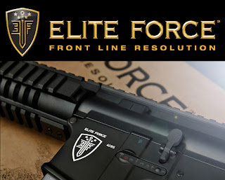 elite force airsoft, elite force guns, elite force umarex, airsoft obsessed, tominator, dave baks, airsoft guns, airsoft, airsoft reviews, airsoft blog,