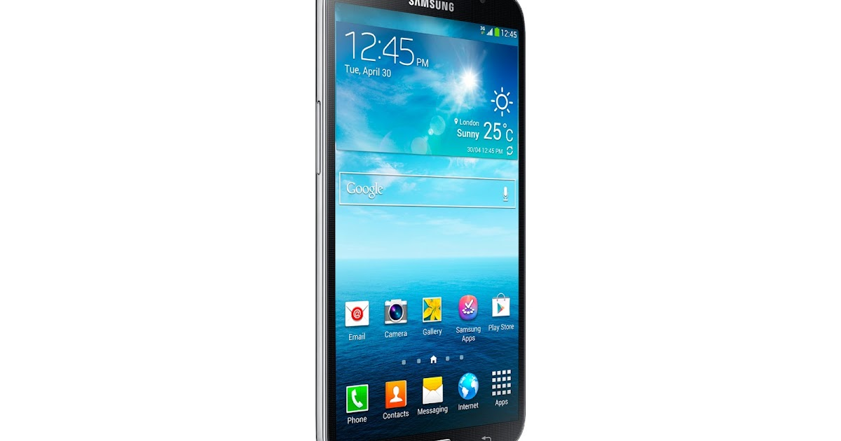 Price of galaxy s3 in slot nigeria