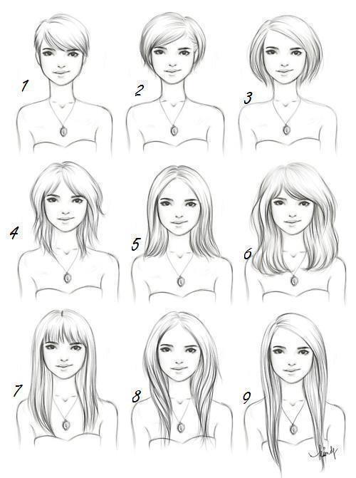 La manzanilla el aceite los cabellos