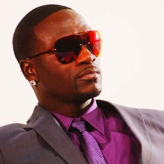 Akon ft. Wiz Khalifa – Dirty Work Lyrics   Letras   Lirik   Tekst   Text   Testo   Paroles - Source: emp3musicdownload.blogspot.com