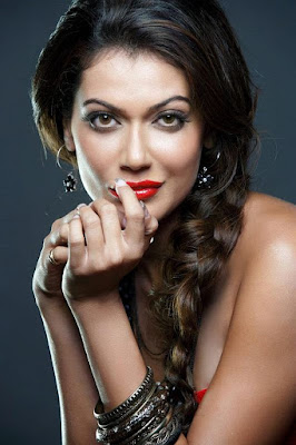 Payal Rohatgi - Bollywood Actress