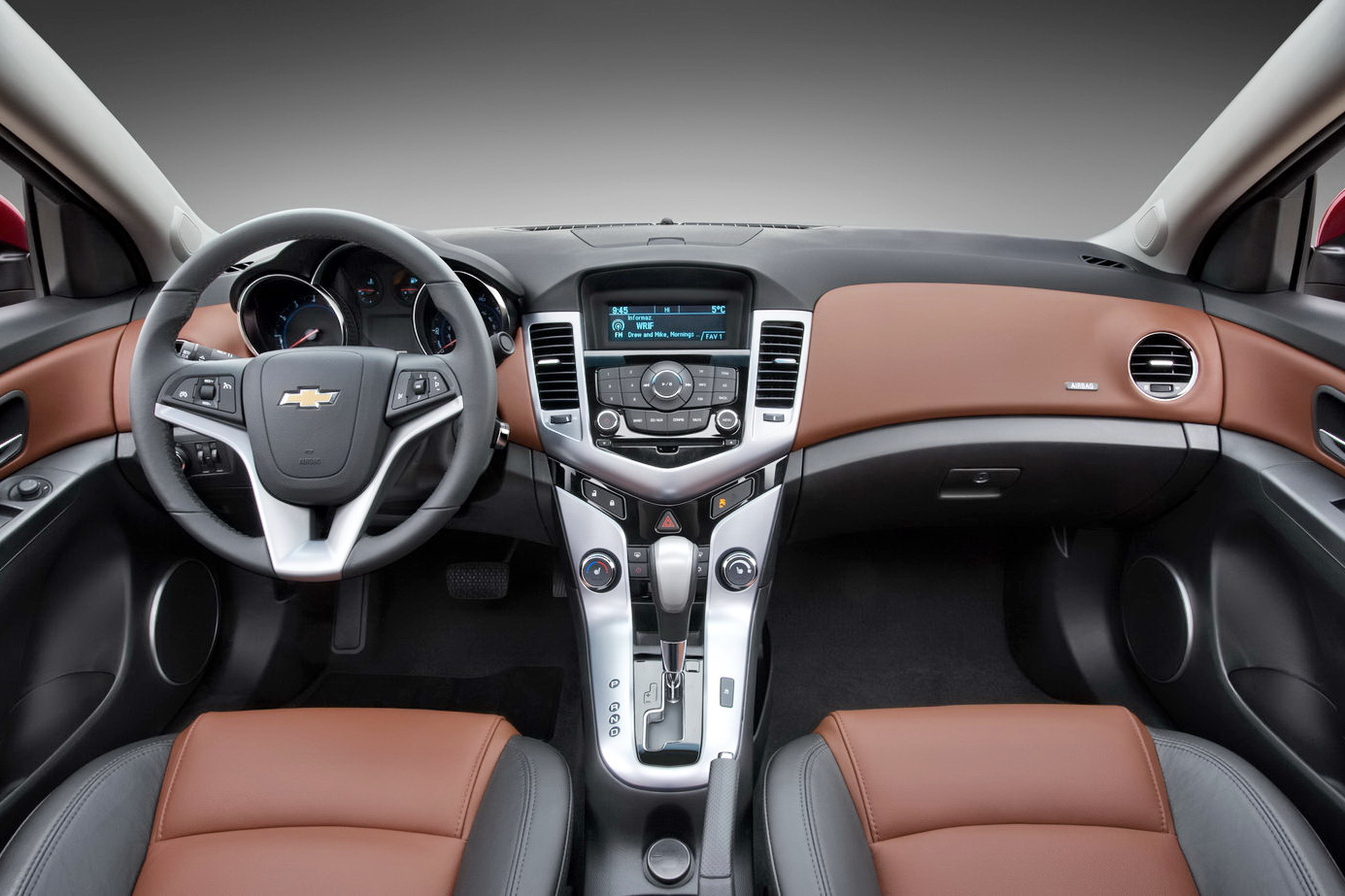 2012 chevy cruze ltz turbo gm recall chevrolet cruze. Black Bedroom Furniture Sets. Home Design Ideas