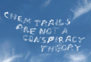 http://2.bp.blogspot.com/-JEXzUx3Sl6Q/UPEpiULDEbI/AAAAAAAAXbo/Z0wLY8oJo54/s640/Chemtrails+are+not+a+conspiracy+theory.jpg