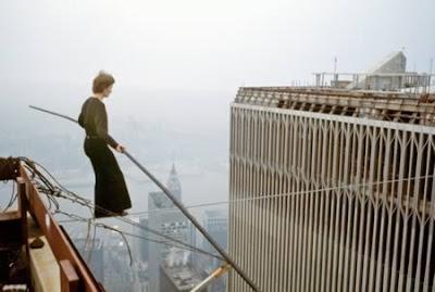 Frenchmen-new york-rope-Walker