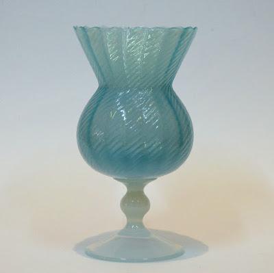 cristal veneciano