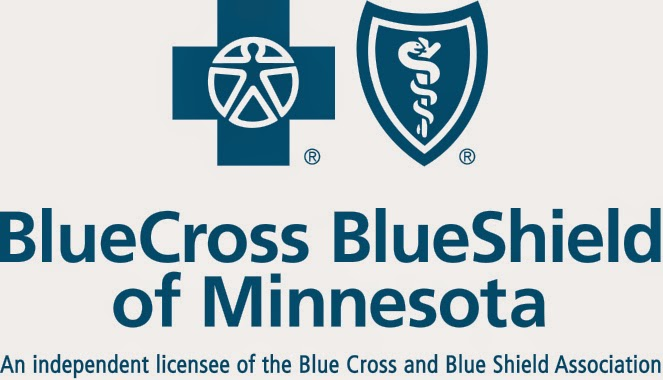 Blue Cross/Blue Shield