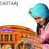 Satinder Sartaj Live - UK Tour 2014